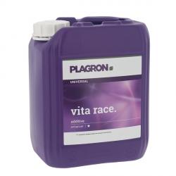Vita Race 5 litre - PLAGRON