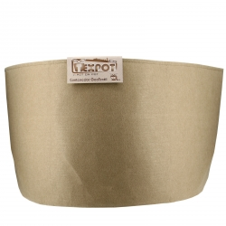Pot textile de 500 litres - Texpot