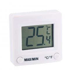 Mini Thermomètre d'intérieur