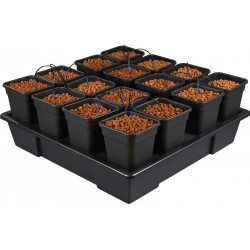 Système Nutriculture Origin XXL 16 pots