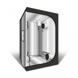 Box G-PRO Diamond 80x80x180cm Greencube