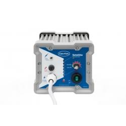 Can-Fan SATELLITE 4A - Régulateur de vitesse Iso-Max et Max-Fan