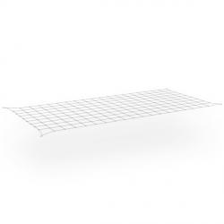 Filet WEBIT Nylon 150x75cm - SECRET Jardin