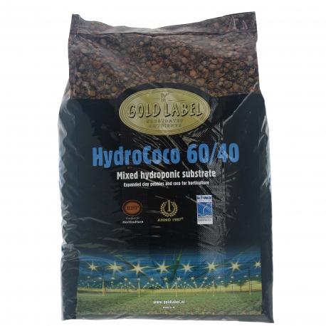 HYDROCOCO RHP 60/40 - 45L - GOLD LABEL