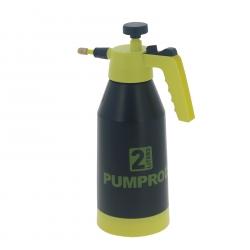 Pulvérisateur à pression de 2 litres - GARDEN Highpro