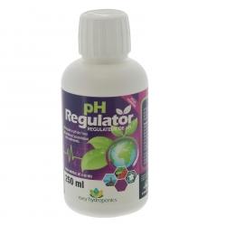 Régulateur de pH EASY REGULATOR 250ml - Hydropassion