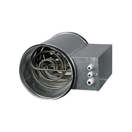 CHAUFFAGE DE GAINE - 150 mm - 1200W