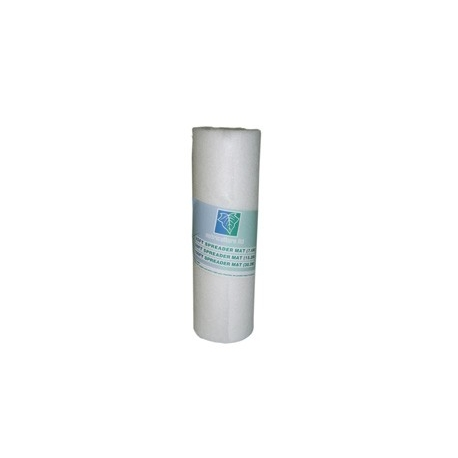 rouleau-8-metres-nft-nutriculture