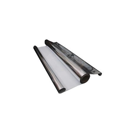 MYLAR BACHÉ OCCULTANT Easygrow Largeur 125CM Roll 30M