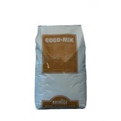 fibre-de-coco-50-l-
