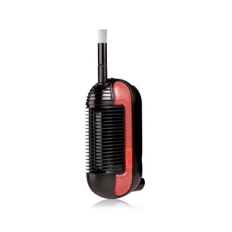 IOLITE ORIGINAL V2 - Vaporizer portable - Orange