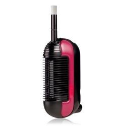IOLITE ORIGINAL V2 - Vaporizer portable - Rouge