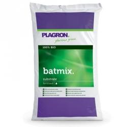 PLAGRON BAT-MIX SAC 50L