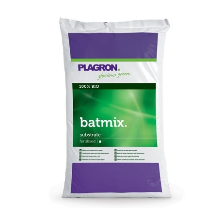 PLAGRON BAT-MIX SAC 50L