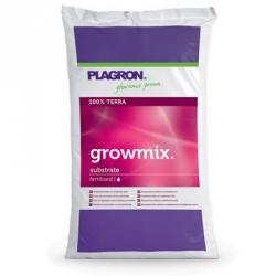 PLAGRON GROW-MIX SAC 50L