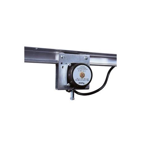 intellidrive-light-rail-complet-moteur-rail-alu-180cm