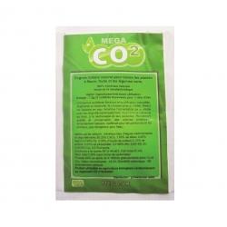 MEGA CO2