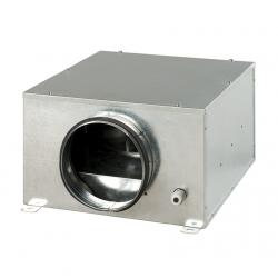 extracteur-caisson-insonorise-o-125-mm-330-m-h
