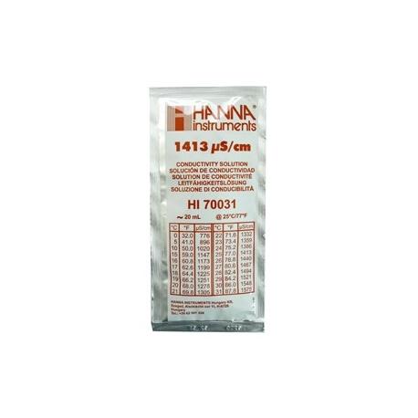 solution-etalon-ec-1413-sachet-usage-unique-20ml