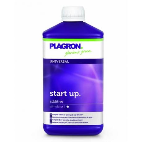 PLAGRON START UP - 250 ML