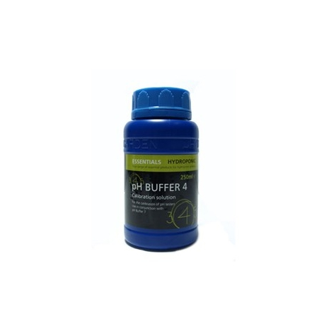 solution-etalonnage-ph-401-250-ml