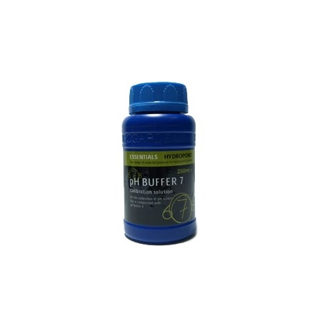 solution-d-etalonnage-ph-701-250-ml
