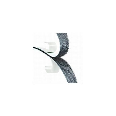 velcro-autocollant-largeur-25mm