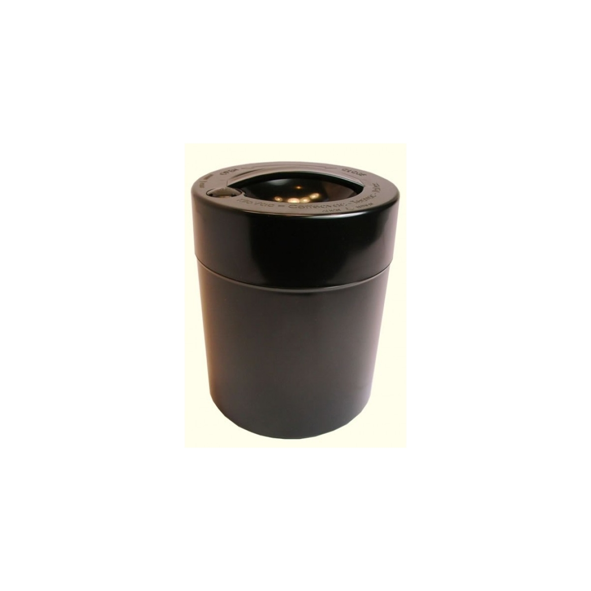 tightvac 10 litres boite de stockage herm tique pour. Black Bedroom Furniture Sets. Home Design Ideas
