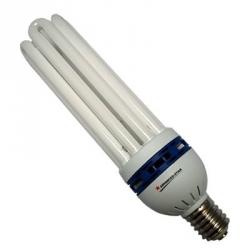 ECO STAR CFL 200W - Croissance