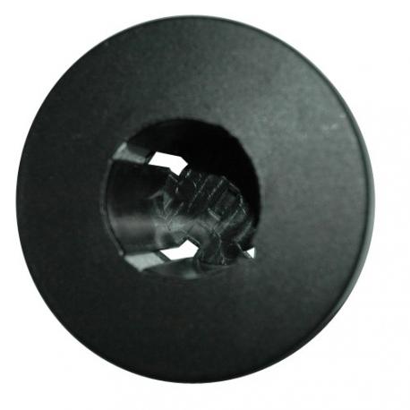 Bouée pour BRUMISATEUR A ULTRASON - 1 CELLULE