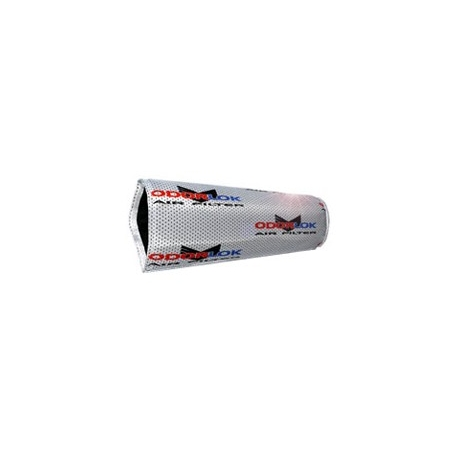 filtre-charbon-souple-odor-sok-o-200-mm-1000m3-max