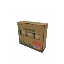 Try.Pack de stimulants 3 x 250ml - BIOBIZZ
