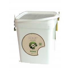 Engrais sec PRE.MIX 5 litres - BIOBIZZ