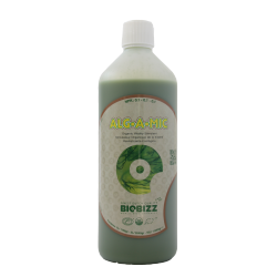 Biobizz - Alg.A.Mic - 1 litre