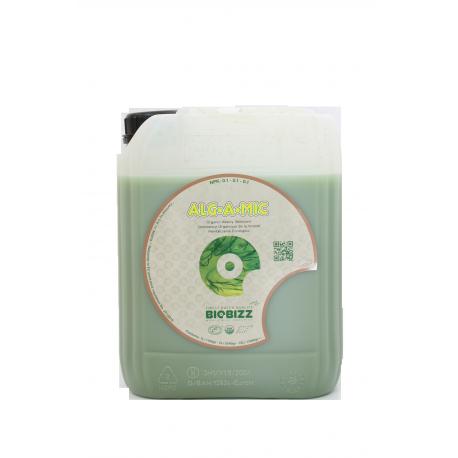 BioBizz - Alg.A.Mic - 5 litres