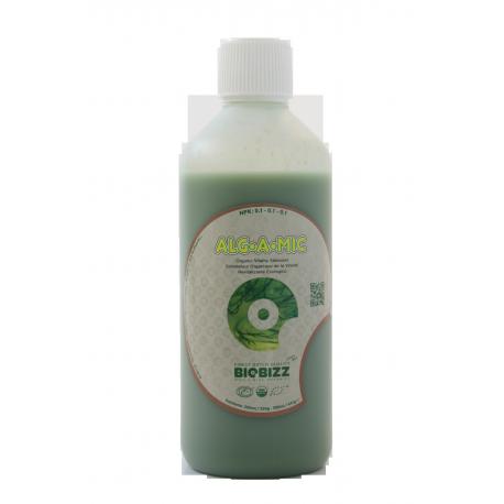 Biobizz - Alg.A.Mic - 500ml