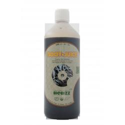 Stimulant racinaire ROOT.JUICE 1 litre - BIOBIZZ