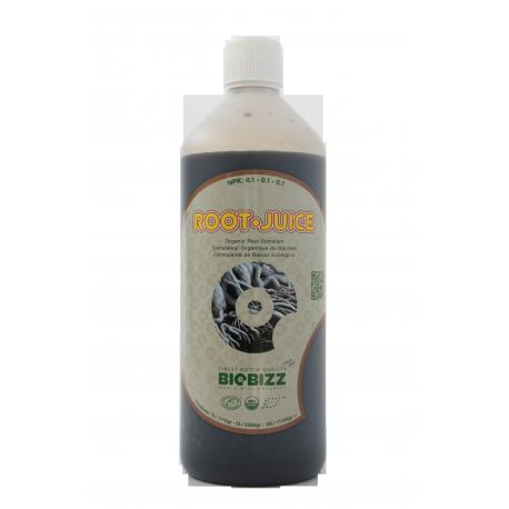 Biobizz - Root Juice - 1 litre