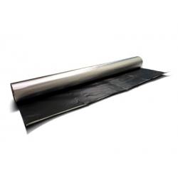 Film Diamond Black en rouleau de 30 mètres - Neptune Hydroponics