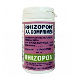 Rhizopon boite de 20 comprimés