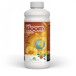 Engrais EASY Bloom 1 litre - Hydropassion