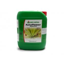 AutoFlower SuperMix - 5 litres - BIO NOVA