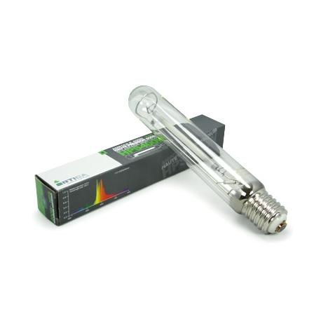 Ampoule HPS 400W Ortica - Agro