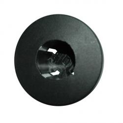 Bouée pour brumisateur 3 cellules - Rodwin Electronics