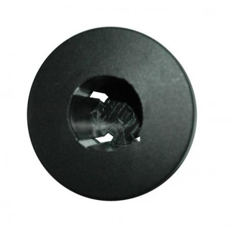 Bouée pour brumisateur 5 cellules - Rodwin Electronics