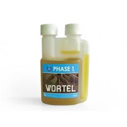Vaalserberg - Phase 1 - 100ml