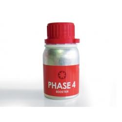 Phase 4 - 100mml - Vaalserberg