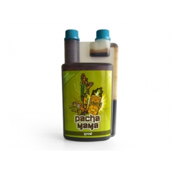 Pachamama Grow 1 litre - Vaalserberg