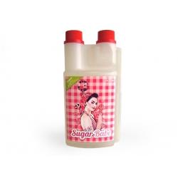 Sugar Babe 500ml - Vaalserberg
