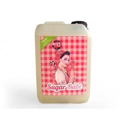 Sugar Babe 3 litres - Vaalserberg
